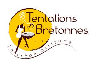 tentations Bretonnes